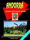 Andorra Business Intelligence Report by International Business Publications, USA (Paperback / softback, 2004)