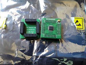PE-MICRO-MC9S08QE8-DAUGHTER-BOARD-PART-DC9S08QEB