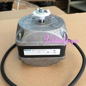 image is loading 1pcs-ebmpapst-m4q045-cf01-01-shaded-pole-motor-