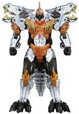 ya08661 Takara Tomy Transformers Lost Age Series LA02 Big Grimlock Figure