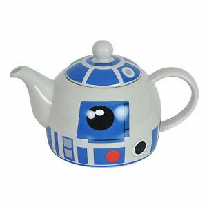 Star-Wars-R2D2-Teapot-Landscape-Tea-Pot-Ceramic-1000ml-War-of-Stars-Teegefas