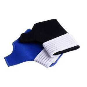 Thumb-Wrap-Hand-Palm-Wrist-Brace-Support-Splint-Arthritis-Relief-Gloves-Sleeves