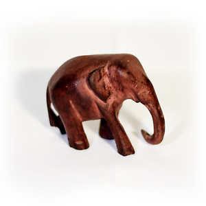 Sri Lankan Lucky Wood Elephant Hand Made Natural Carved Statue Gift Home Decor Ebay Download the perfect sri lankan elephant pictures. ebay