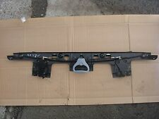 MERCEDES CLK W208 CLK CONVERTIBLE TOP ROOF LATCH LOCK LOCKING 2087700026