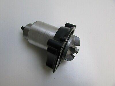 Water Pump Seal For Kawasaki ZX 6R 600 F Ninja 1995-1996