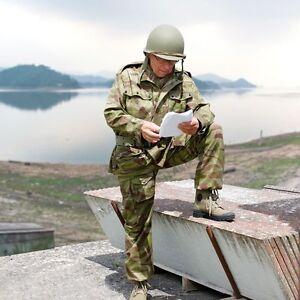 Tenue-de-saut-47-52-camouflage-034-Lezard-034