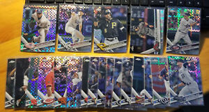 2002 Topps Gold Update #//2002 Fill your set you pick choice 3.33 flat shipping