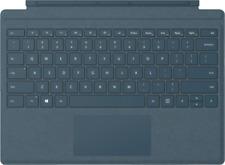 Artikelbild Microsoft Surface Pro Signature Type Cover Kobaltb