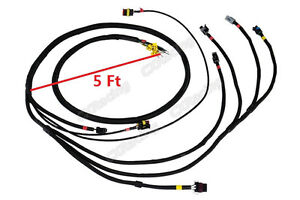 ls3 engine wiring harness with 142173660602 on 142173660602 additionally Camaro Starter Wiring Diagram On 89 Tpi likewise Ls1 Intake On 5 3 Wiring Diagrams furthermore Gm Iat Sensor Wiring as well Wiring Harness Lt1.