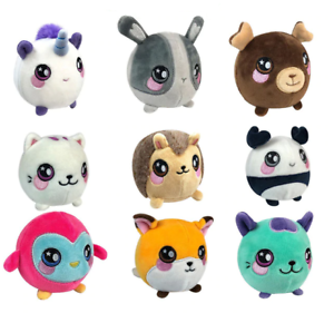 1-Slow-rise-super-soft-animal-stress-ball-sensory-fidget-kids-toy