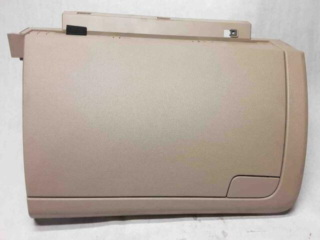 2012 2013 2014 2015 Kia Optima Glove Box Compartment Door Tan Beige