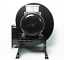 Ventilateur-Radial-1800m-H-5-Ampere-Regulateur-de-Vitesse miniature 3