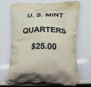 Wheat-Cents-bag-of-500-1909-1958-PDS-with-a-1909-in-each-bag