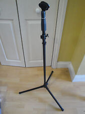 Guitar Hero / Rock Band Microphone Stand Xbox 360 PS3 Wii Xbox One PS4