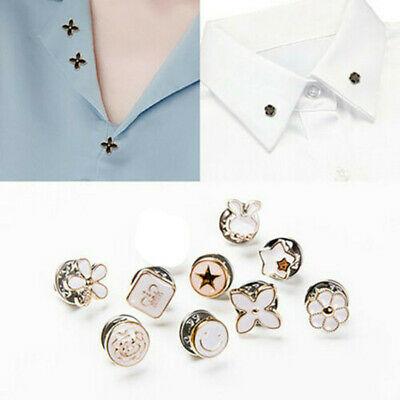 10PCS//SET Prevent Accidental Exposure Of Buttons High Quality