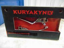 Kuryakyn 1036 Boss Lever Blade
