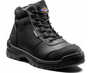 Dickies-Andover-Safety-Boots-Mens-Water-Resistant-Composite-Toe-Cap-Shoes