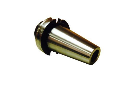 "DZ Brand CAT40 3//4/"" x 1.75/"" Solid Sidelock End Mill Holder Stub Length 20000 RPM"