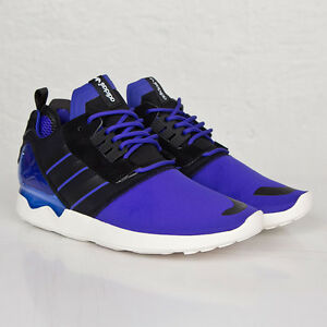 Adidas ZX 8000 Boost Purple White Black B26370
