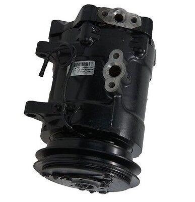 For Honda Civic 1.3L 1.5L A//C Compressor W//Clutch Mitsbishi Remanufactured