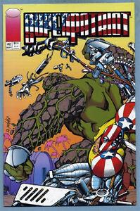 Superpatriot-2-1993-Erik-Larsen-Keith-Giffen-Dave-Johnson-Image-Comics