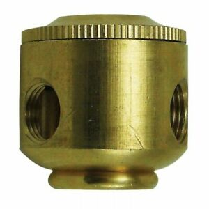 4-ARM-HOLE-SMALL-Cluster-Lamp-Body-Unfinished-BRASS-1-8-IP