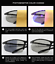 Men-Photochromic-Polarized-Sunglasses-Outdoor-Driving-Riding-Fashion-Glasses-New thumbnail 11