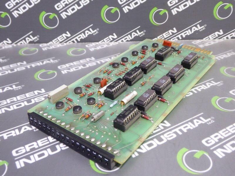 USED Unbranded 444922 Control Board Rev. E