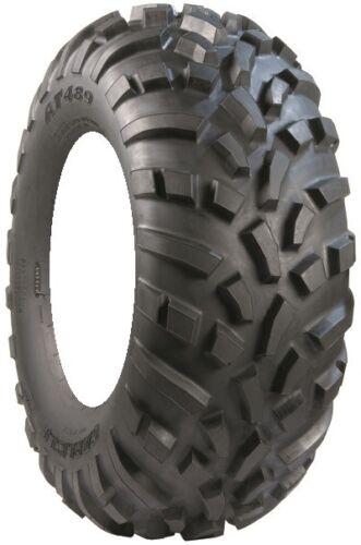 Carlisle AT489 22-11.00-10 ATV Tire 4 Ply 589-3H5