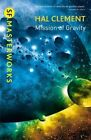 Mission Of Gravity: Mesklinite Book 1 by Hal Clement (Paperback, 2014)