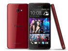 Original HTC Butterfly S 901e Unlocked 4G 16GB 5