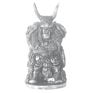 Orc-Warchief-Warhammer-Fantasy-Armies-28mm-Unpainted-Wargames