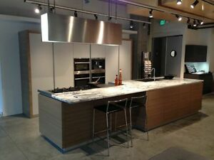 Details About Pedini Kitchen