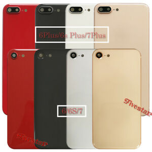 cover battery iphone