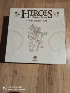 Heroes-of-Might-and-Magic-Complete-Edition-Edition-francaise