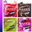 Four-Seasons-Naked-Flavoured-Bulk-Condoms-Chocolate-Strawberry-Banana-Bubblegum thumbnail 15