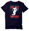La-Tortuga-Minnesota-Twins-Willians-Astudillo-T-Shirt-Promotion-Limited-Edition thumbnail 2