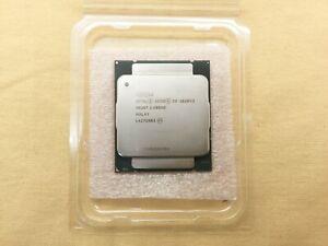 SR207-INTEL-E5-2620V3-2-40GHZ-Hex-Core-XEON-15-Mo-cache-processeur