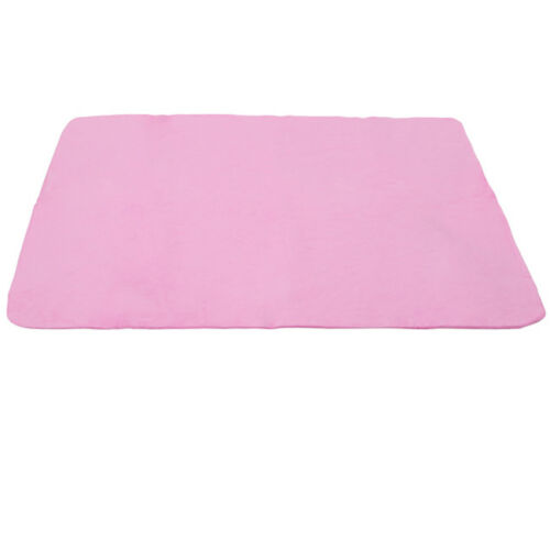 PVA Car Washing Cloth Cleaning Towel Wipes Magic Chamois Leather Clean Cham Jian
