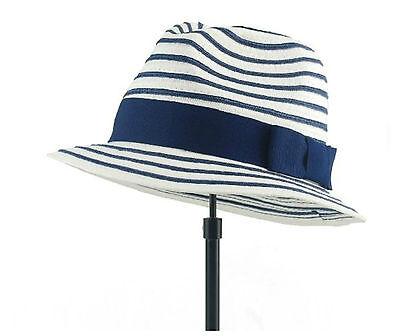 Fashion ladies Women Girls Wide Large Brim Summer Beach Sun hats Straw Caps K