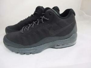 1b6a7a9b230 Image is loading NEW-MEN-039-S-NIKE-AIR-MAX-INVIGOR-