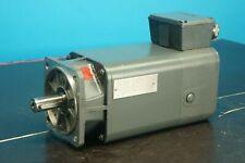 Siemens 1ft5062 0ac01 2 Z Permanent Magnet Motor No E E983 2791 01 001 Vde 0530
