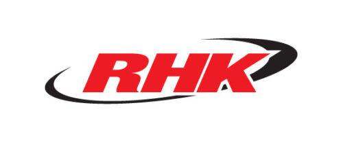 Honda CR125 CR125R 2003 2004 2005 Red Flex Brake Clutch Lever RHK FL20-R FL30-R