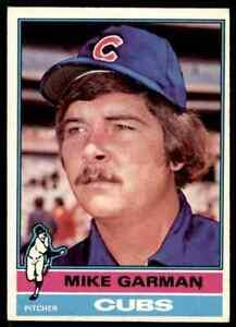1976-O-Pee-Chee-Mike-Garman-34