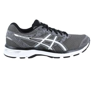 Details about ASICS Gel Excite 4 T6F0N Gray Running, Cross Training Shoes Size 11
