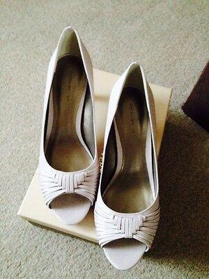 Jacques Vert zapatos talla 7