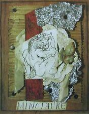 Entwurf für das Titelblatt von Minotaure PABLO PICASSO Kunstdruck Reproduktion