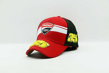 Men women ducati baseball hat cap sunhat car logo f1 hat moto gp motorcycle cap