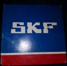 SKF 6007-2Z//LHT23 Explorer Bearing 62MM OD 35MM ID 14MM Thick NEW