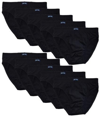 10 Briefs Men/'s Sport Panties Underpants Underwear Men SLIP S M L XL XXL XXXL